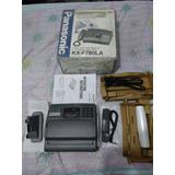 Fax Panasonic Kx-f780la