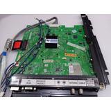 Placa Principal Tv Led Lg 42lm6200 / 47lm6200 / 55lm6200