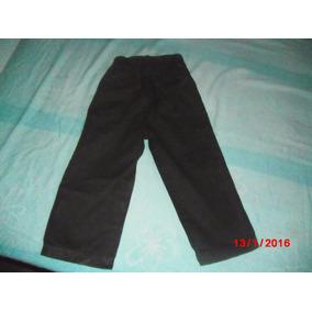 Pantalon Carters 24 Meses Casual Como Nuevo