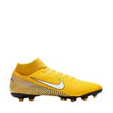 Tenis Deportivo Nike, Hombre Color Amarillo Textil If272 A