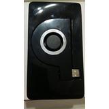 Ventilador Ps3 Slim Turbo Cooling Fan. Sólo Para Ps3 Slim