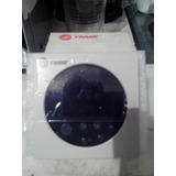 Termostatos Digital De Aire Trane 110-220 Volt
