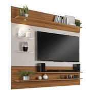 Painel Suspenso Tv 60 Polegadas - Notável Nt 1010