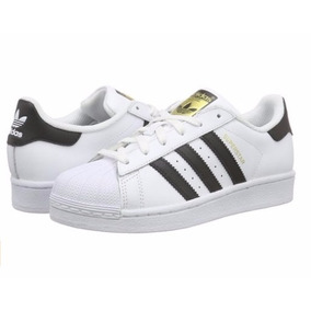 adidas Superstar Originales - Importadas