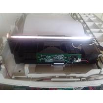 Modulo Scanner Ccd Xerox Pe16 \ Scx4016 Ótimo Frete Grátis