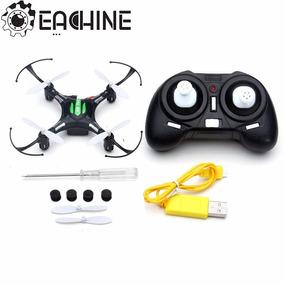 Mini Drone Quadricóptero Eachine H8 A Pronta Entrega !!!
