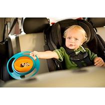 Gyro Bowl - Cuenco Resistente A Derrames Para Niños