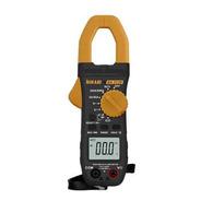 Alicate Amperimetro Digital Hikari Ha-3120