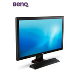 Monitor Gaming Benq Rl2455, 24 Led, 1920 X 1080, Vga/dvi/hd