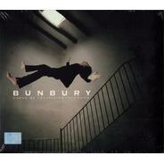 Enrique Bunbury - Curso De Levitación Intensivo - Disco Cd
