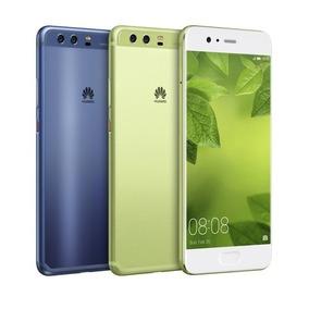 Huawei P 10 Plus 64 Gb Sellado Nuevo Tiendas Garantia