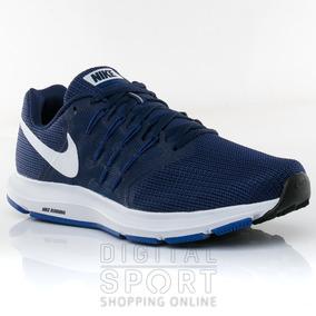 Zapatillas Nike Para Hombre De Running