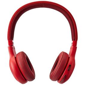 Audifonos Bluetooth Jbl E45bt By Harman Kardon On-ear Meses