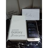 Sansung Galaxy J1 Mini Prime 2018 Nuevo
