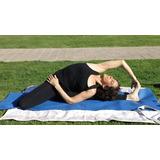 Clases De Yoga En Caballito - Aerobics y Fitness en Mercado Libre ... d8fd0ddc7324