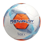 Pelota Penalty Campo Player Bc C/c Viii Cosida Fútbol 11