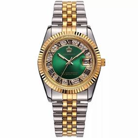 c4c74ad9ea8 Relogio Rolex Esportivo (replica Aaa) Masculino - Relógios De Pulso ...