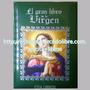 El Gran Libro De La Virgen - Canto Plateado Excelentes Fotos
