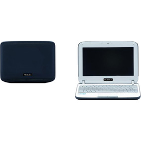 Netbook 2014 Hdmi Win7 320gb De Disco 2gb Ram