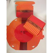 Embalagem , Marmitex Antivazamento 800 Unidades