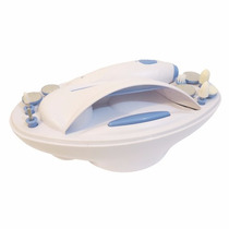 Kit De Manicure E Pedicure Secador De Unhas Premium 220v