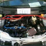 Barra Estabilizadora Y De Torcion Para Ford Ka