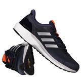 b3fbe27f096 Tenis Adidas Supernova Glide 5 - Esportes e Fitness no Mercado Livre ...