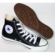 Tênis Converse All Star Core Bota