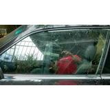 Vidro Porta Ou Lateral Bmw Coupe 2 Pt E36 318 323 325 328 M3