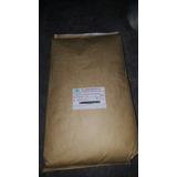 Hilo De Fibra De Vidrio Cortada - 25kg - Placas Antihumedad