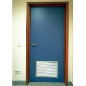 Rejillas para ventilacion de puertas de ba o en mercado - Rejilla ventilacion bano ...