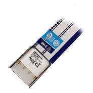 Osram - Lamp + Reator + Soq. Puritec L 95w Uv-c Germicida