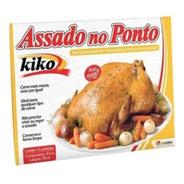 5 Saco Para Assar Frango Carne Batata Em Forno E Microondas