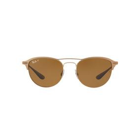 197fdd49b4 Pelicula Para Lente De Oculos Sol Ray Ban Outros - Óculos no Mercado ...