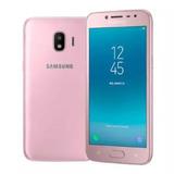 Smartphone Samsung Galaxy J2 Pro, Rosa, J250m, Tela De 5