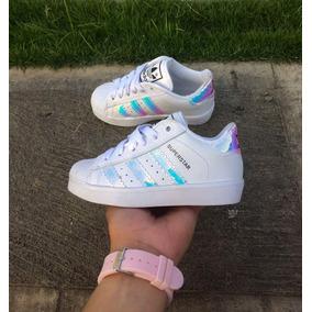 Zapatillas Tenis Niñas Kids Moda Calidad Colombiana