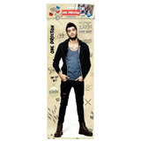 One Direction Zayn Desktop Standee Nuevo 2014 + Envio Gratis