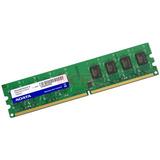 Memoria Ram Ddr2 Para Pc 2gb (800mhz)
