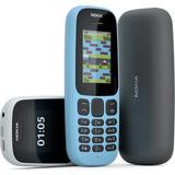 Celular Nokia 105 2017 Barato Lançamento Lanterna Desbloquea