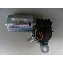 Motor Limpador Parabrisa Kombi Moderna - Original Vw Novo