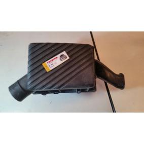 Caixa Filtro Ar Ford Escort Europeu Logus Pointer 547133839b