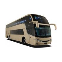 Balanceamento Sem Chumbo Ônibus Pneu 275/80r24.5 Bridgestone