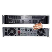 Potencia Amplificador Skp Max G 1220  1200 Watts Rms