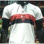 Camisa Do Flamengo Retrô