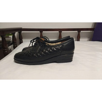 Zapatos Para Dama San Crispino