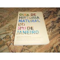 Guia De Historia Natural Do Rio De Janeiro
