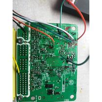 Reparo Da Coluna Direção Elétrica Fox E Up 5z1.909.144.d