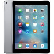 64gb Apple Ipad 2 Aire Wi-fi