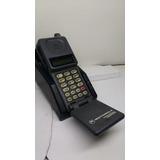 Celular Motorola Pt 550 Tijolão