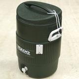 Igloo Coolers - 5 Galones Enfriador De Bebidas